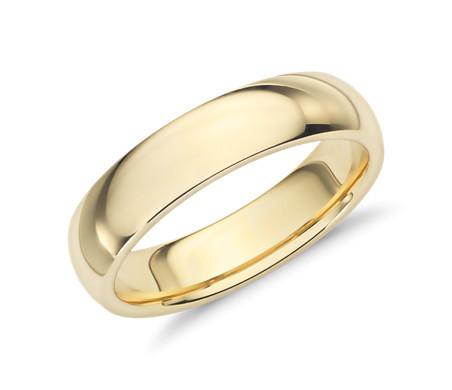 rings-wedding